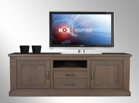 TV DRESSOIR