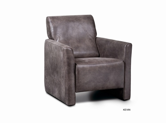 FAUTEUIL KEVIN