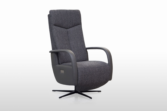 RELEXFAUTEUIL BENTLEY