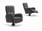 FAUTEUIL DIEGO